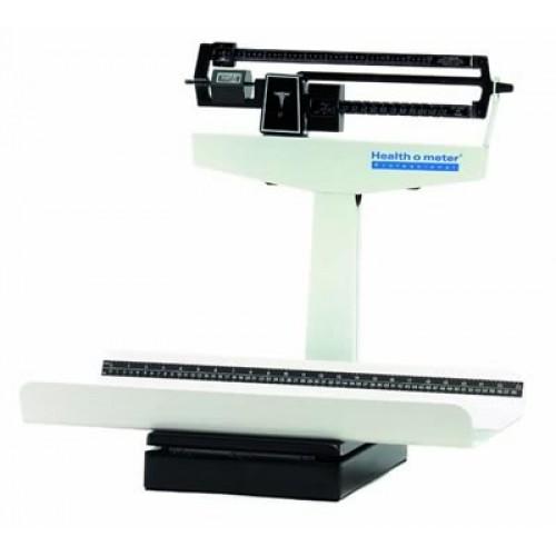 Balanza (Health o meter) escala Pediátrica Balancín